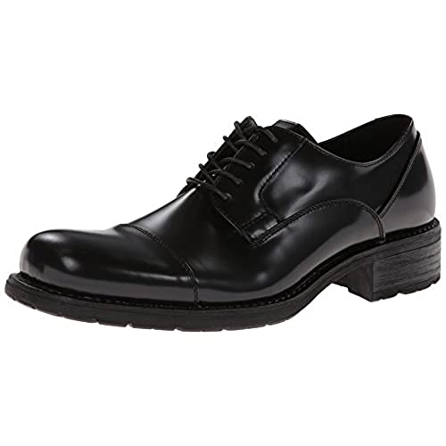 e943f14d84bb Kenneth Cole Unlisted Men s Lolly Cop BX Oxford cheap - kineticumbra.com