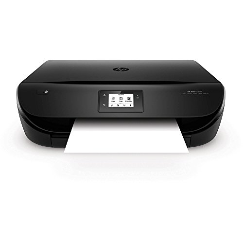 HP ENVY 4512 All-in-One Printer (Certified Refurbished) by HP