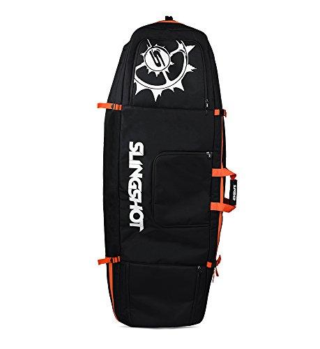 Slingshot Sports All Day Wake and Kite Board Bag