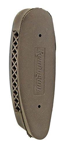 Numrich Remington 1100 Trap Recoil Pad