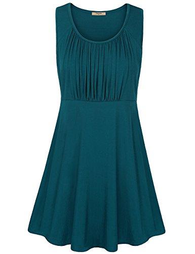 Buy dress with a blazer - 5