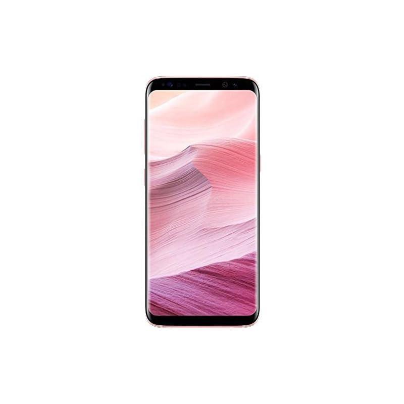 Samsung Galaxy S8 Plus (S8+) (SM-G955FD)