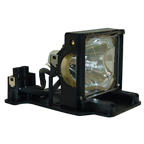 SpArc Platinum Infocus C410 Projector Replacement Lamp with Housing [並行輸入品]   B078FZXYMY