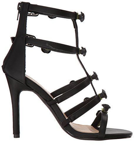 para Loves Penny Black Kenny mujer Dabble Pump ZnXR7q