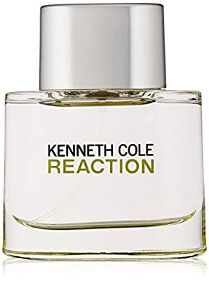 Kenneth Cole Reaction, 1.7 Fl oz