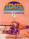 Tempe, Dean Smith, 0897813650