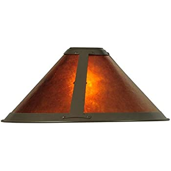 Meyda tiffany 25962 van erp mica torchiere lamp shade 15 width meyda tiffany 25962 van erp mica torchiere lamp shade 15 width aloadofball Images