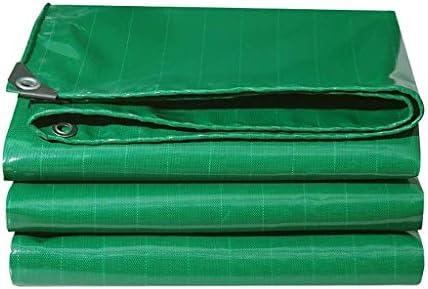 ターポリンPVCナイフスクレーパー布、サンシェード布、ボタンホールのエッジは、ネットカバー帆、防雨、UV保護ネット、使用済みのFやコイORT、パーゴラ、温室の花、植物、スイミングプール、パティオリットルをサンシェード (Size : 4*6M)