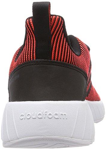 Pour 000 Adidas cblack Hommes Questar Baskets Solred Cblack Noir Drive 1PfPqtw4