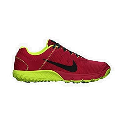 66c2343ee99f Image Unavailable. Image not available for. Color  Nike Women s Zoom  Wildhorse Running Shoes Size 12 ...
