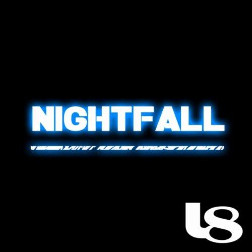 Nightfall (Orbel Remix)