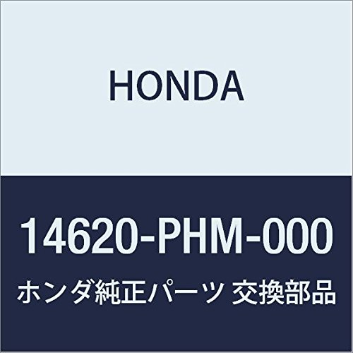 Genuine Hyundai 22231-23001 Rocker Arm Lash Adjuster Assembly