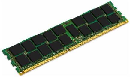 Memoria Kingston 8 GB 1333MHz DDR3 PC3-10600 ECC server