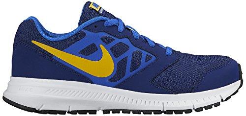 Scarpe Ryl Hypr dp Sportive ps blu Cblt Vrsty Multicolore Ragazzo 6 Mz Blue gs Nike Downshifter xqI4zz