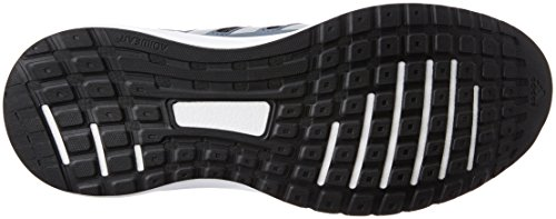adidas , Baskets pour homme noir noir/gris