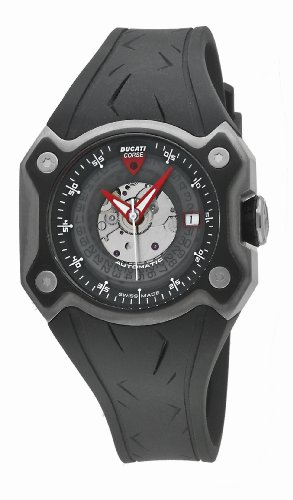 ducati-cw0018-mens-automatic-black-rubber-watch