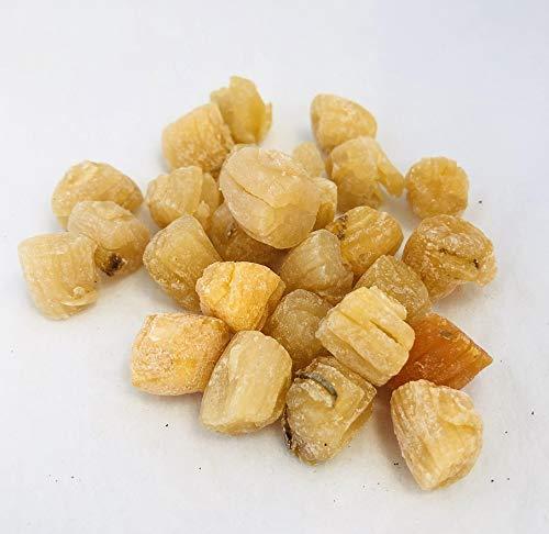 Dried Scallops