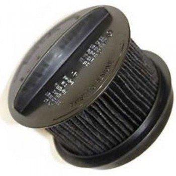 - Bissell Cleanview Helix Pleated Cartridge Filter # 2031464