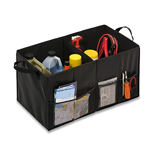 honey-can-do-sft-01166-black-folding-trunk-organizer-black