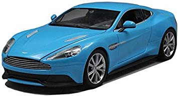 Auto Modell Model Car Aston Martin Sportwagen 01 24 Retro Sport Auto Simulation Legierung Auto Modell Sport Auto Modell Dekoration Gift Holiday Lalay Amazon De Baby