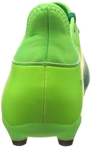 16 Football Corgrn Pour De Sgreen Homme X Adidas Cblack Chaussures 3 Fg 75qUfnwax