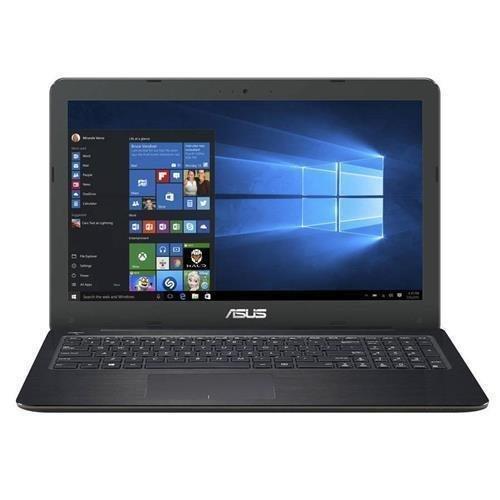 Anti glare Flagship Performance i7 7500U Dual Core
