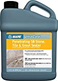 Mapei Ultracare Penetrating SB Stone, Tile & Grout Sealer
