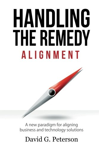Read Online Handling the Remedy: Alignment PDF