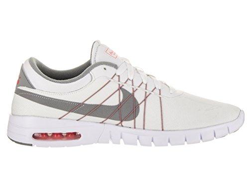 Dust Nike Koston Shoes White Max Men's White SB Skate Summit q1Aqp8nH