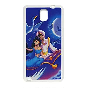 Happy Happy flying lover Cell Phone Case for Samsung Galaxy Note3
