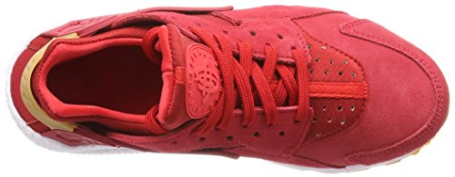SD Nike Air Red speed Gym Red Red Gym Running Women's Huarache Shoe Run xIxqZ14