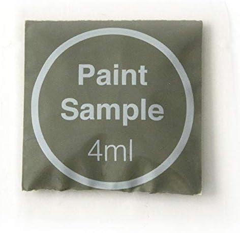 サンプル 壁紙屋本舗 黒板塗料 黒板ペンキ 室内塗料 イマジンチョークボードペイント CHALK UP! パウチサンプル ROAD NOISE ロードノイズ チョークボーイ CHALKBOY