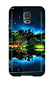 Juliam Beisel's Shop Best New Diy Design S For Computer For Galaxy S5 Cases Comfortable For Lovers And Friends For Christmas Gifts