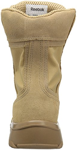 Tactical Desert Military Work Reebok Krios Men's Tan Boot nx6IZSqZf