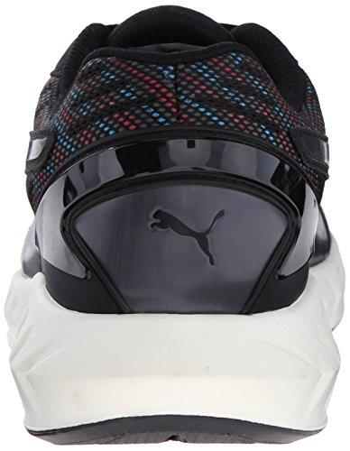 Puma Ignite ultimo Multi scarpa da running Black