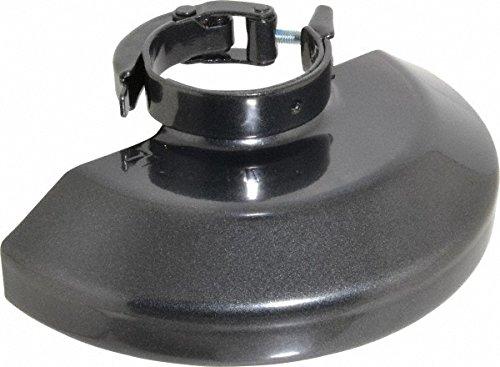 7 grinder accessories - 3
