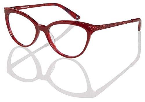 Frauen Brille Anna Sui AS5036
