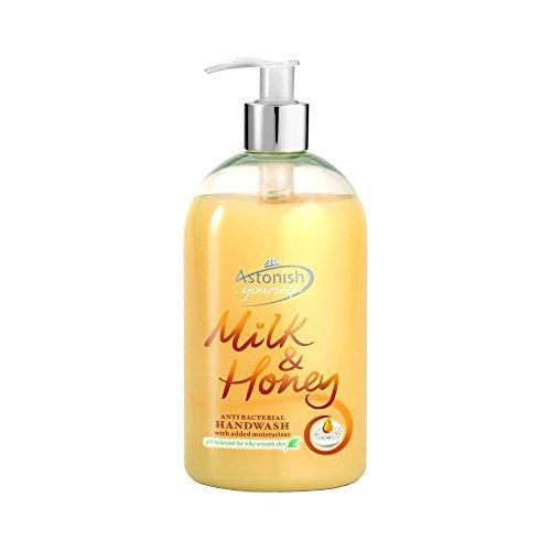 milk-honey-anti-bacterial-hand-wash-500ml-pack-of-3-by-astonish