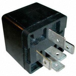 - Santech Industries MT0532 RADIATOR FAN REL