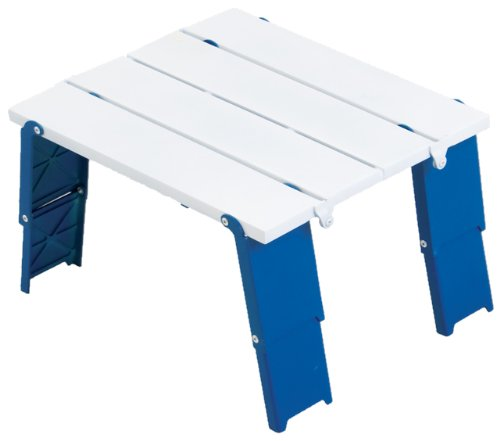 (Rio Brands Personal Beach Table - BPT-01)