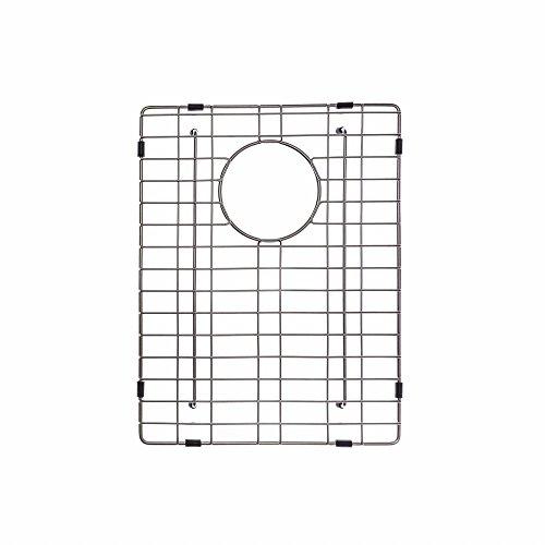 (OKSLO Kbg-203-36-2 stainless steel bottom grid for khf203-36 right (small) bowl 36 far Model kk2239)