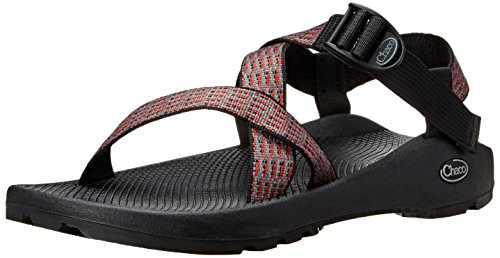 Unaweep Mens Sandals - 5