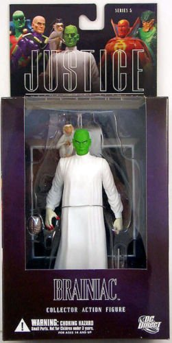 toy-store-jla-justice-league-alex-ross-series-5-brainiac-6in-action-figure-dc-direct-toys-new-arriva