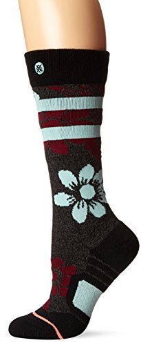 Stance Womens Drop Snow Fusion
