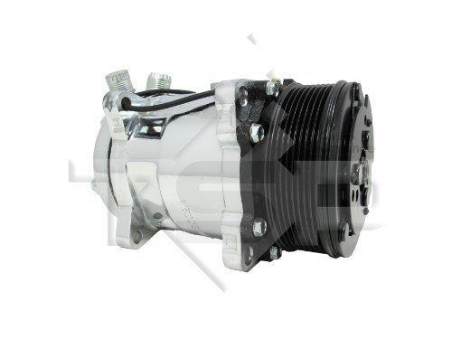 508 ac compressor - 2