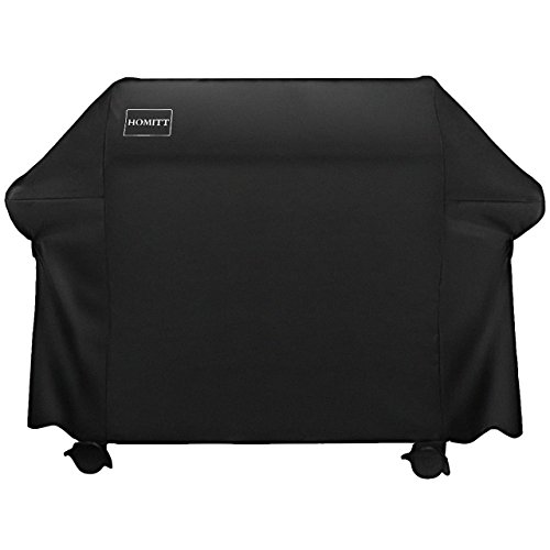 grill covers 60 inch - 9