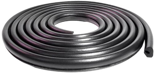 Trunk Weatherstrip Cadillac - Metro Moulded Parts TK 56-18 Trunk Seal