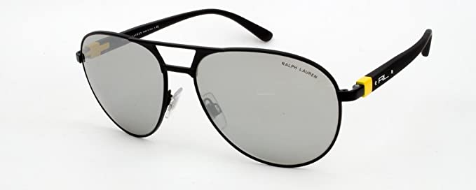 Gafas de sol Polo Ralph Lauren PH 3083: Amazon.es: Ropa y ...