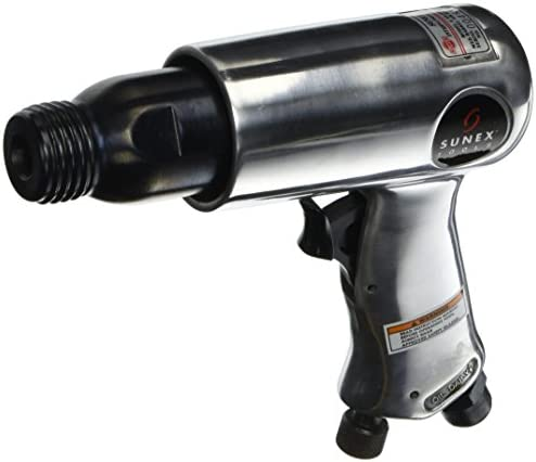 Sunex SX275B Medium Duty Air Hammer