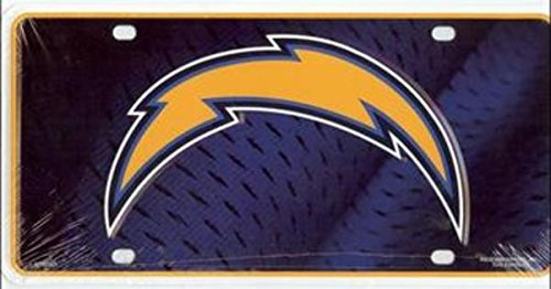NFL San Diego Chargers
